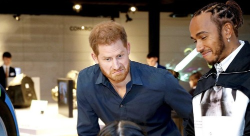 Prince Harry's Endeavour Fund Charity Cuts Ties With Royals - Another Move To Seek Independence From Family