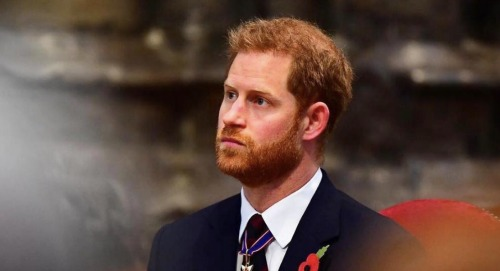Prince Harry Having Adjustment Issues - Los Angeles Transition More Difficult Than Anticipated, Will He Stay?