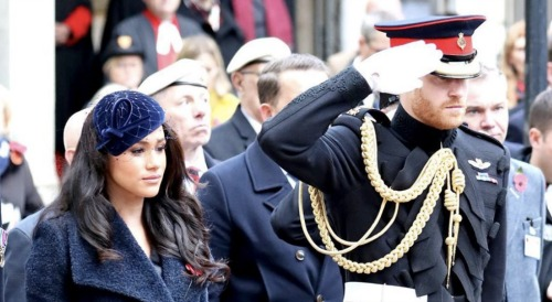 Prince Harry & Meghan Markle Explosive Biography 'Finding Freedom' - Will It Permanently Destroy Relationship With Royal Family?