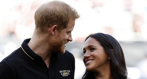 Prince Harry's Mother-in-Law Helping With Archie - Meghan Markle's Mom is Unofficial Nanny