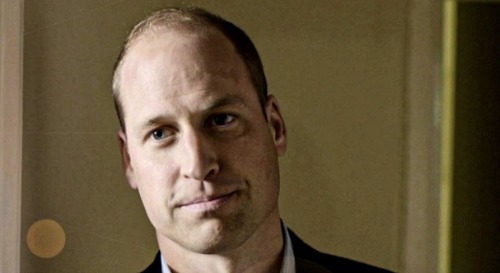 Prince William Reveals Crisis Helpline Work - Anonymously Volunteered, Texted With Those In Need