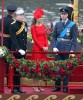 Kate Middleton Furious As Prince Harry Suggests Prince William Fight In Afghanistan (Video) 0124