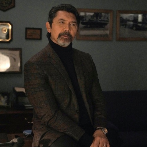 "Prodigal Son Recap 01/27/20: Season 1 Episode 12 ""Internal Affairs"""