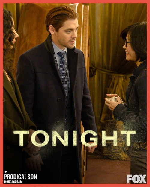 "Prodigal Son Recap 02/17/20: Season 1 Episode 15 ""Death's Door"""