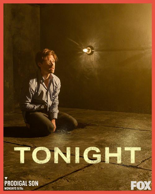 """Prodigal Son Winter Premiere Recap 01/20/20: Season 1 Episode 11 """"Alone Time"""""""