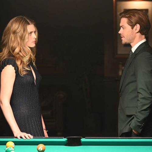 "Prodigal Son Recap 03/23/20: Season 1 Episode 17 ""Stranger Beside You"""