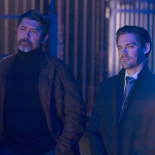 "Prodigal Son Recap 04/20/20: Season 1 Episode 19 ""The Professionals"""