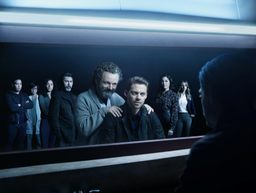 """Prodigal Son Premiere Recap 01/12/21: Season 2 Episode 1 """"It's All In The Execution"""""""
