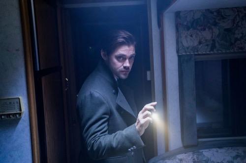 "Prodigal Son Recap 11/11/19: Season 1 Episode 8 ""Family Friend"""
