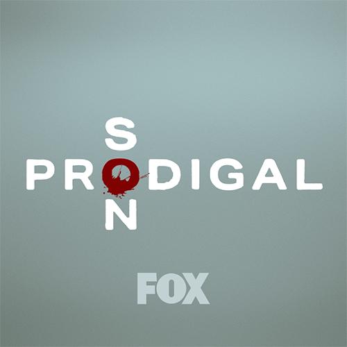 "Prodigal Son Finale Recap 12/02/19: Season 1 Episode 10 ""Silent Night"""