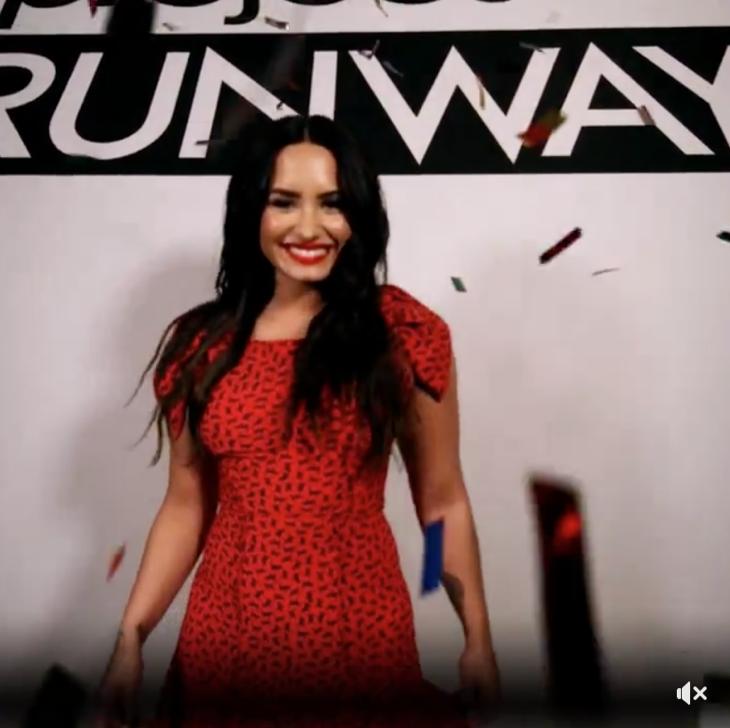 """Project Runway Premiere Recap 9/7/17: Season 16 Episode 4 """"We're Sleeping Wear?"""""""