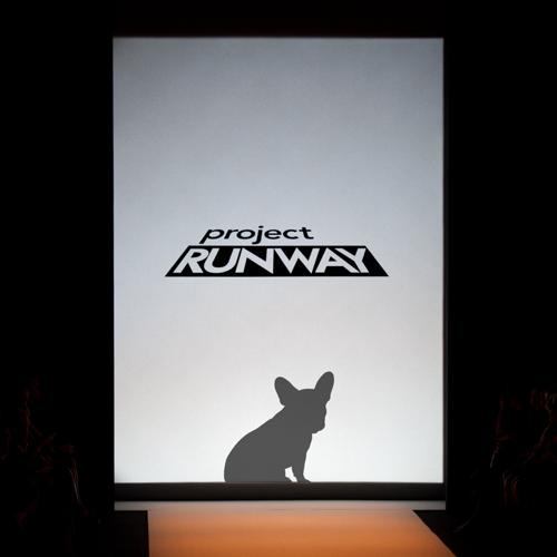 "Project Runway Recap 12/1/16: Season 15 Episode 11 ""Bold Innovation"""