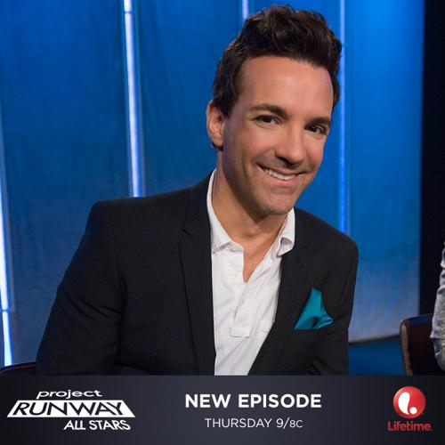"Project Runway All Stars Recap 1/22/15: Season 4 Episode 10 ""Versatile Tops and Bottoms"""