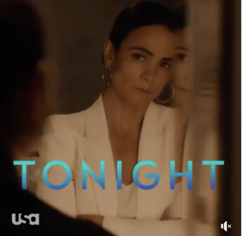 "Queen Of The South Recap 07/11/19: Season 4 Episode 6 ""La Mujer en el Espejo"""
