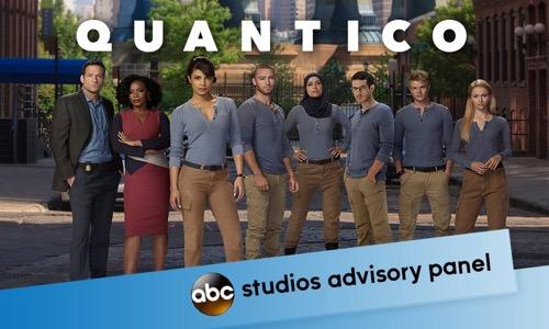 """Quantico Recap 3/13/16: Season 1 Episode 13 """"Clear"""""""