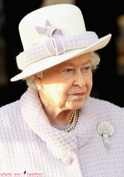 $100 Million New Royal Yacht As Gift For Queen Elizabeth II