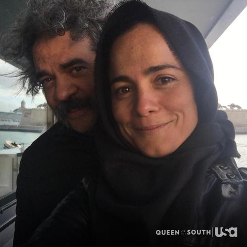 """Queen Of The South Recap 6/28/18: Season 3 Episode 2 """"El Colgado"""""""