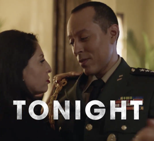 "Queen Of The South Recap 7/12/18: Season 3 Episode 4 ""La Fuerza"""