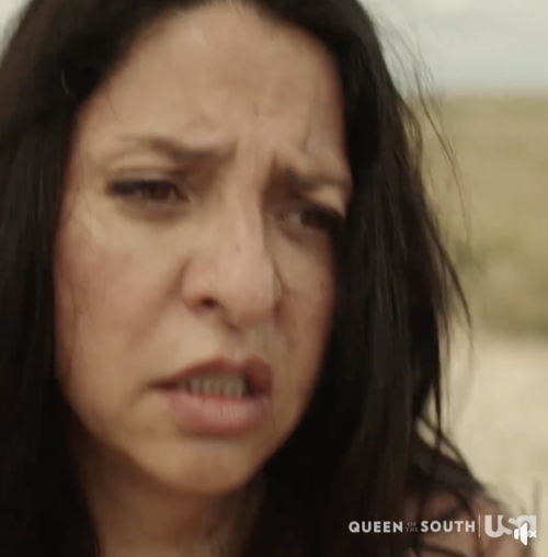 "Queen Of The South Recap 9/6/18: Season 3 Episode 12 ""Bridal Bath Wrath"""