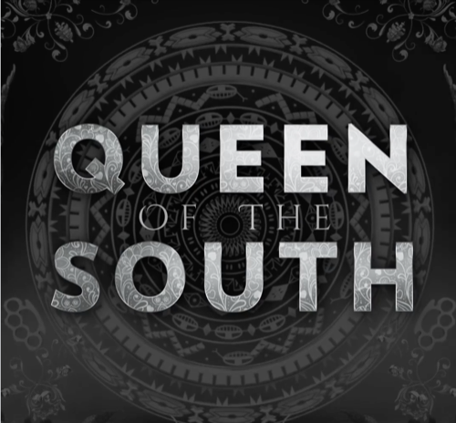 "Queen Of The South Recap 9/13/18: Season 3 Episode 13 ""El Mundo"""