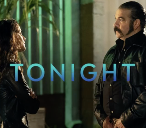 "Queen Of The South Premiere Recap 06/06/19: Season 4 Episode 1 ""Bienvenidos a Nueva Orleans"""