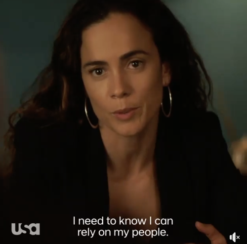 "Queen Of The South Recap 06/20/19: Season 4 Episode 3 ""Hospitalidad Surena"""