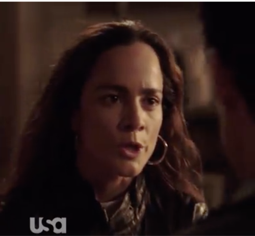 "Queen Of The South Recap 07/04/19: Season 4 Episode 5 ""Noche de las Chicas"""