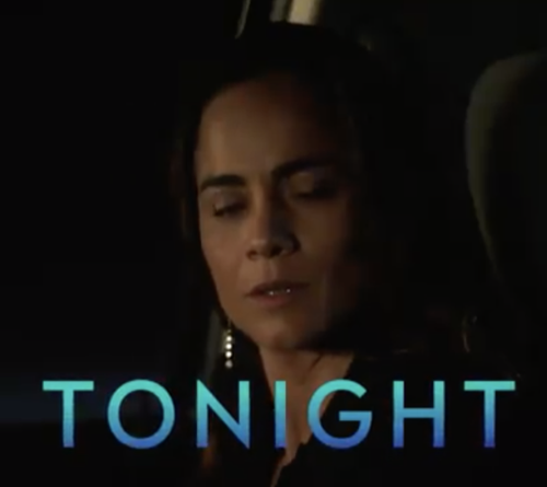 "Queen Of The South Recap 08/01/19: Season 4 Episode 9 ""Los pecados de los padres"""