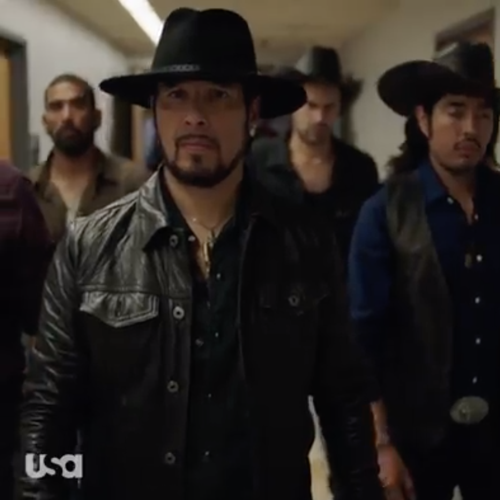 "Queen Of The South Recap 08/15/19: Season 4 Episode 11 ""Mientras Dormías"""