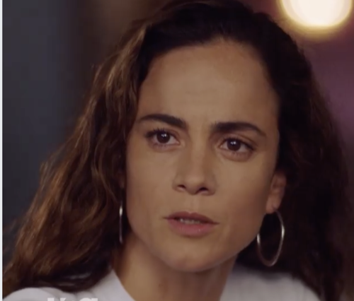 "Queen Of The South Finale Recap 08/29/19: Season 4 Episode 13 ""Vienen Por Ti"""