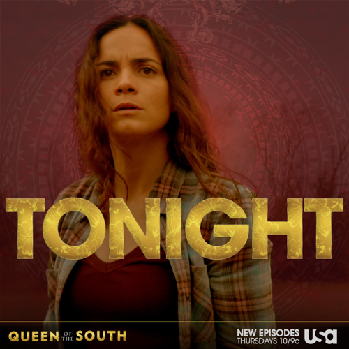 "Queen of the South Recap - Teresa in Danger, Camila at War: Season 1 Episode 12 ""Quinientos Mil"""