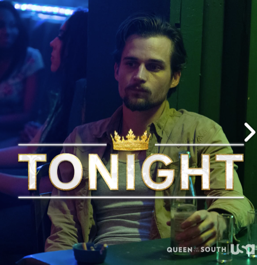 "Queen Of The South Recap 7/6/17: Season 2 Episode 5 ""El Nacimiento De Bolivia"""
