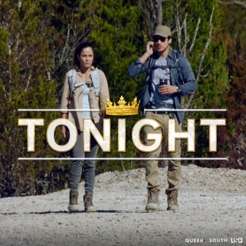 "Queen Of The South Recap 6/22/17: Season 2 Episode 3 ""Un Pacto Con El Diablo"""