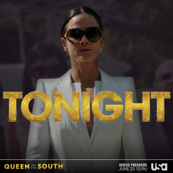 "Queen of the South Premiere Recap 6/23/16: Season 1 Episode 1 ""Piloto"""