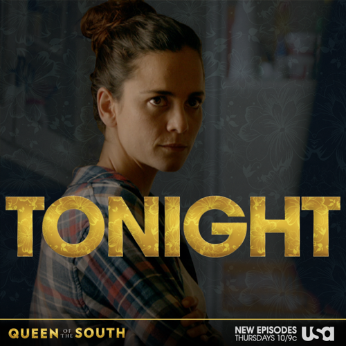"Queen of the South Recap 7/14/16: Season 1 Episode 4 ""Lirio De Los Valles"""