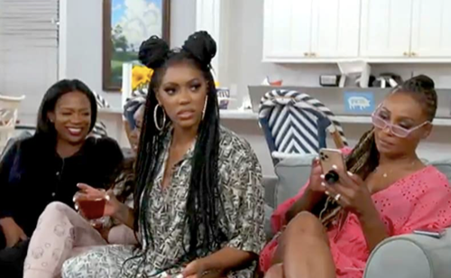 """The Real Housewives of Atlanta Recap 02/14/21: Season 13 Episode 9 """"The Hostess with the Least-est"""""""