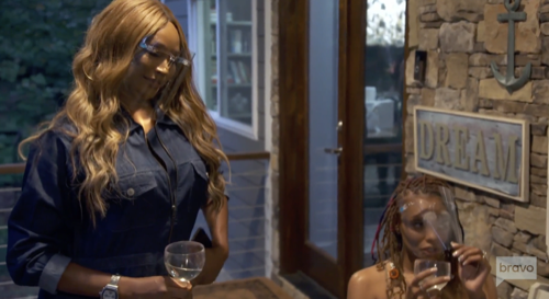 The Real Housewives of Atlanta Recap 03/14/21: Season 13 Episode 13