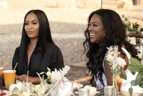 """The Real Housewives of Atlanta Recap 03/28/21: Season 13 Episode 15 """"Cajun Peaches"""""""