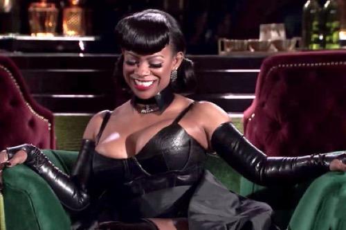 "The Real Housewives of Atlanta Recap 04/25/21: Season 13 Episode 19 ""Reunion Part 1"""