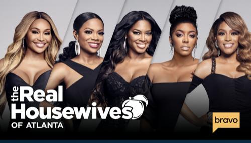 """The Real Housewives of Atlanta Premiere Recap 12/06/20: Season 13 Episode 1 """"No Justice, No Peace"""""""