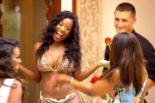"The Real Housewives of Atlanta Recap 12/13/15: Season 8 Episode 6 ""Bienvenido A Miami"""