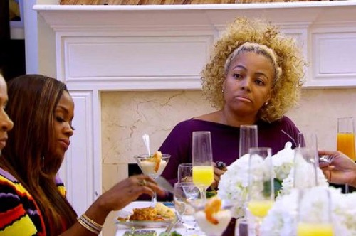 "The Real Housewives of Atlanta Recap 1/24/16: Season 8 Episode 12 ""Beauties and the Beat"""