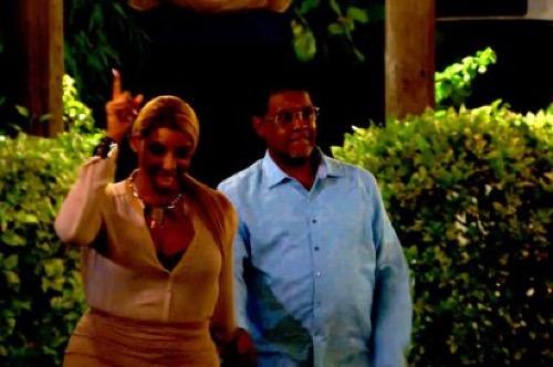 "The Real Housewives of Atlanta Recap 1/31/16: Season 8 Episode 13 ""Jamaican Beef Catty"""
