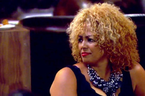 The Real Housewives of Atlanta Recap - Kim Represents: Season 8 Episode 15 RHOA