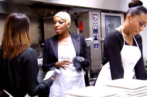 "The Real Housewives of Atlanta Recap, Spoilers and Synopsis: 4/12/15 Season 7 Episode 21 ""Chasing Nay-Nay"""