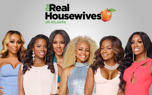 The Real Housewives of Atlanta (RHOA) Premiere Recap 11/6/16: Season 9 Episode 1