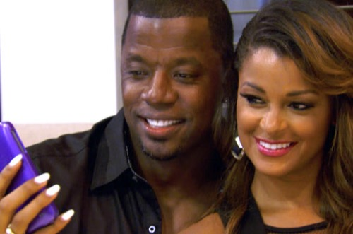 "The Real Housewives of Atlanta Recap ""Beauties in the Fast Lane"": Season 7 Episode 12"