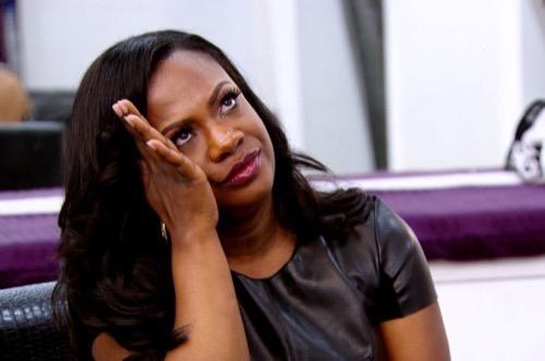 "The Real Housewives of Atlanta Recap: 3/8/15 Season 7 Episode 16 ""Southern Discomfort"""