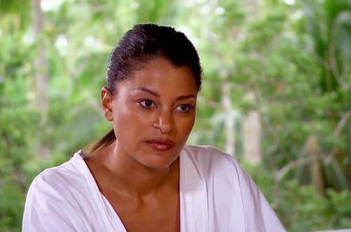 "The Real Housewives of Atlanta Recap 3/29/15: Season 7 Episode 19 ""Drama Detox"""