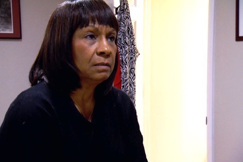 """The Real Housewives of Atlanta Recap: 6/7/15 Season 7 Episode 28 """"A Family Affair"""""""